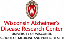Wisconsin Alzheimer's Disease Research Center - University of Wisconsin School of Medicine and Public Health